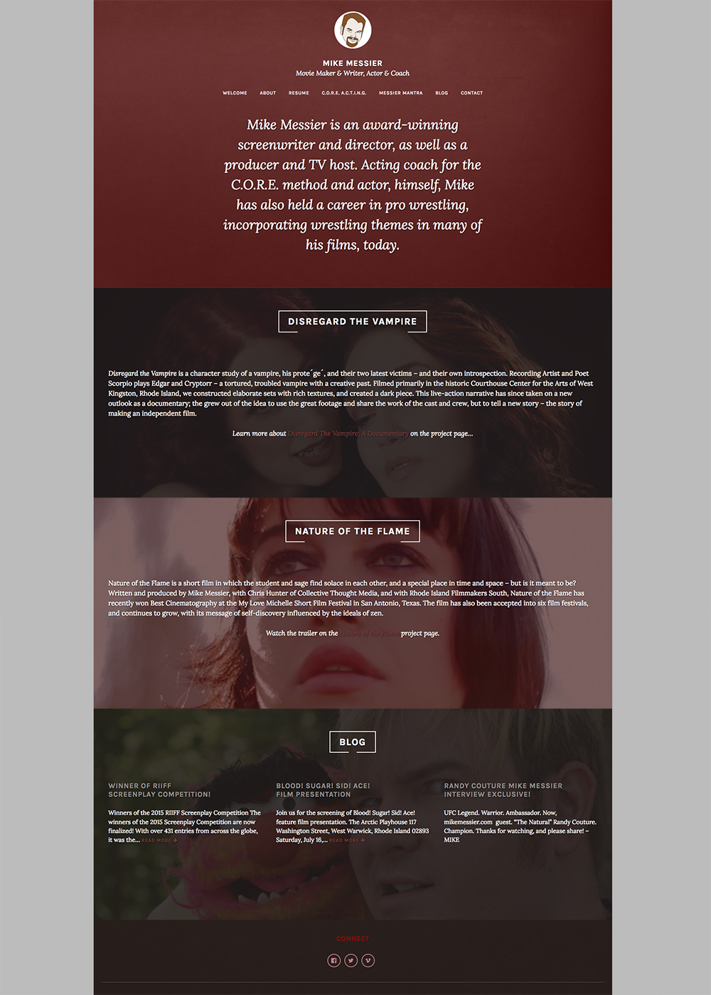 GeenaMatuson_MikeMessier_Website-Home.jpg