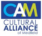CulturalAllianceMedfield.jpg