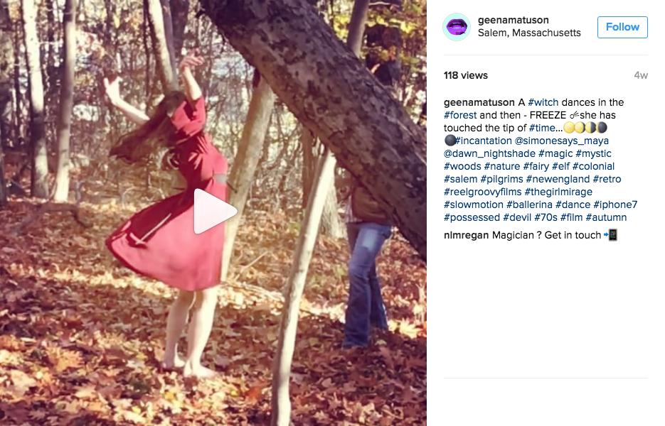 ReelGroovyFilms_MayaSimone_Dance-Freeze_Video.png
