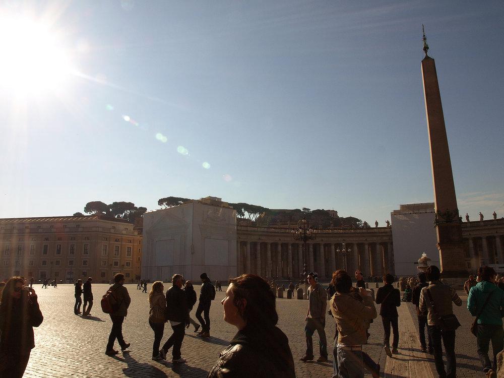 GeenaMatuson_Italy_101.JPG