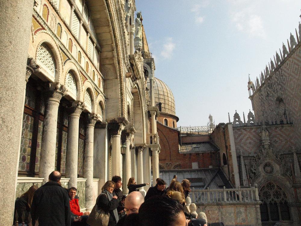 GeenaMatuson_Italy_123.JPG