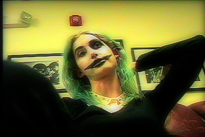 ReelGroovyFilms_GeenaMatuson_EvilClownEvil_16.jpg