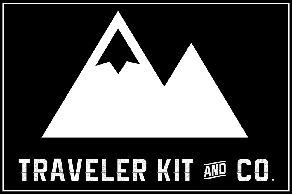 GeenaMatuson_TravelerKit-Logo-Inverted.png