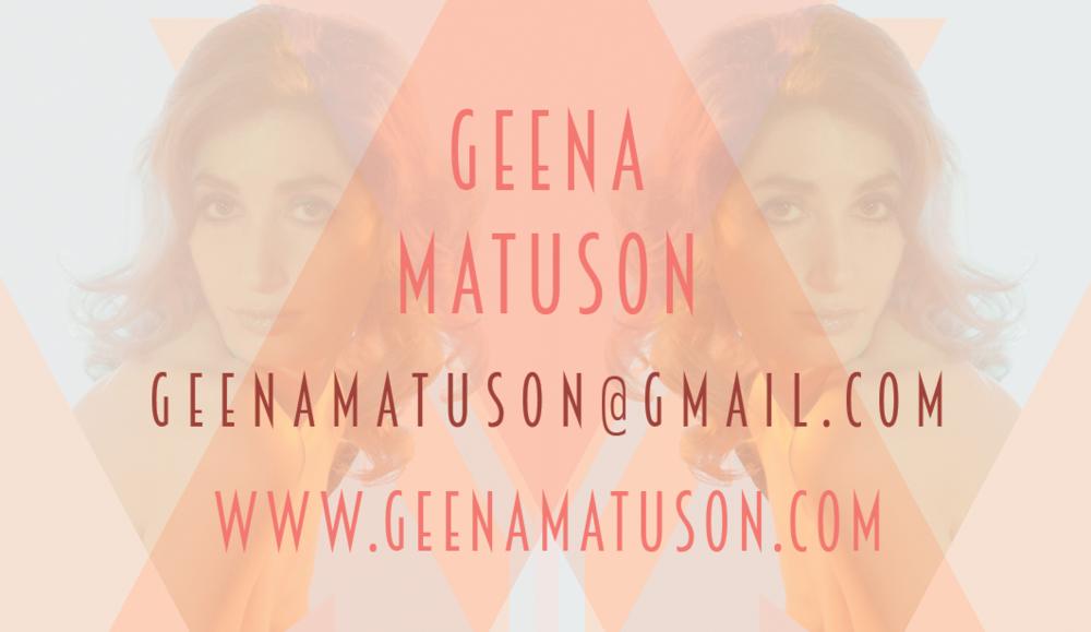 GeenaMatuson_Deco_RGB_Back.png