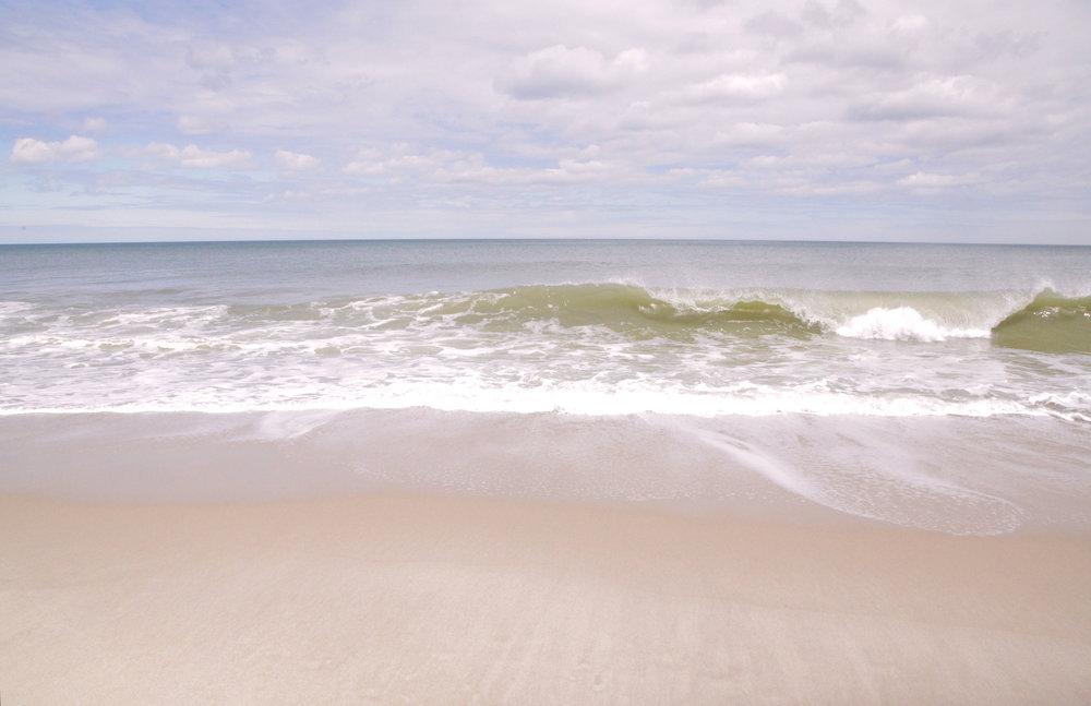 Cape Cod, MA, USA. / #Travel photography by Geena Matuson @geenamatuson #thegirlmirage.
