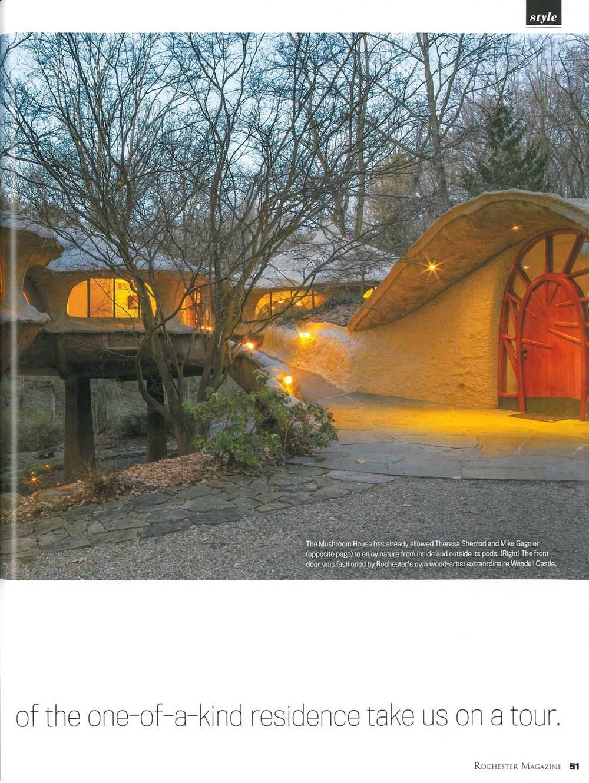 Rochester Magazine - page 2.jpg