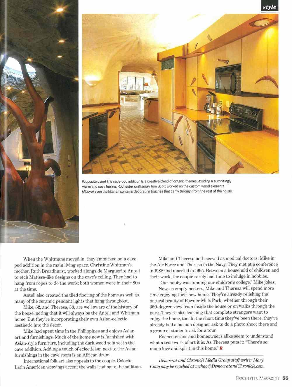 Rochester Magazine - page 6.jpg