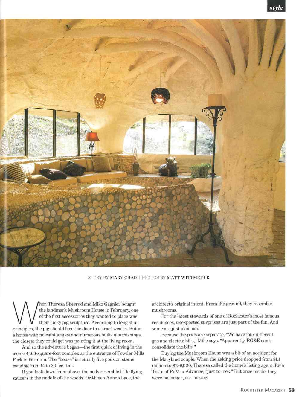 Rochester Magazine - page 4.jpg