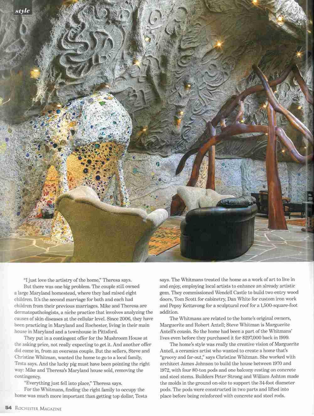 Rochester Magazine - page 5.jpg