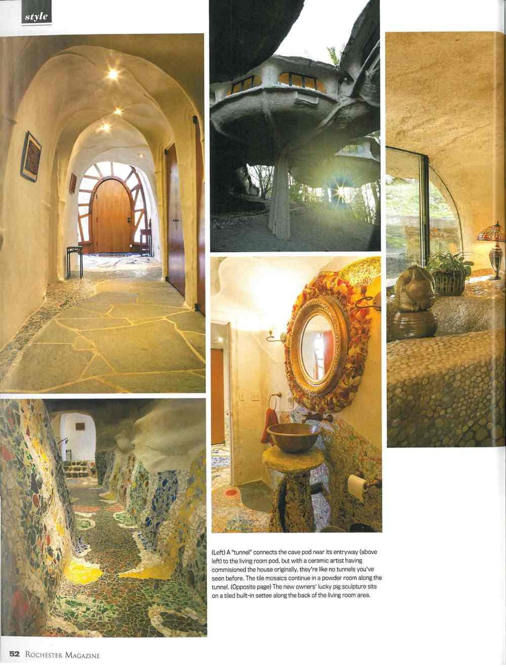 Rochester Magazine - page 3.jpg
