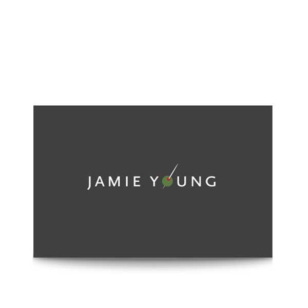 Young-full-600.jpg