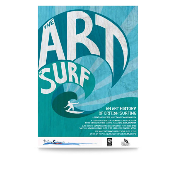 surf-600.jpg
