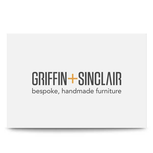 grifsinc_logo-2_600.jpg