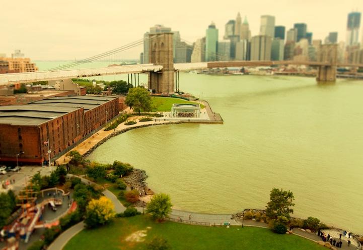 Brooklyn, NYC