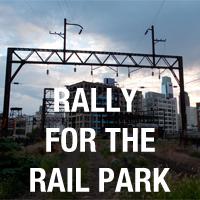 RailPark.jpg