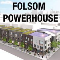 FolsomPowerhouse.jpg