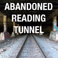 ReadingTunnel.jpg