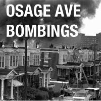 OsageAveBombings.jpg