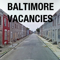 BaltimoreVacancies.jpg
