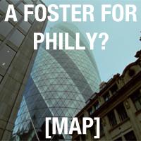 FosterMap.jpg