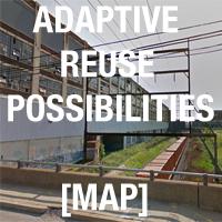 PotentialARMap.jpg