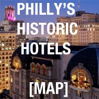 HistoricHotelsMap.jpg