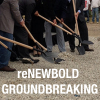 reNewboldGroundbreaking.jpg