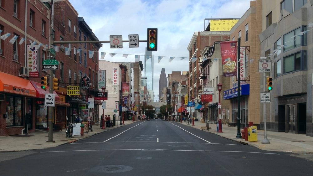 chinatown-0927.jpg