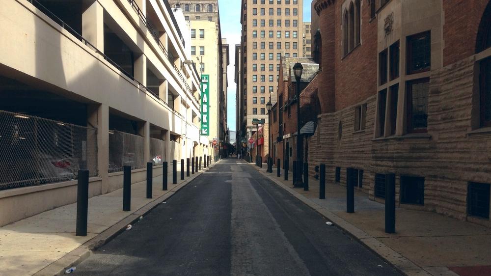 alley-0927.jpg