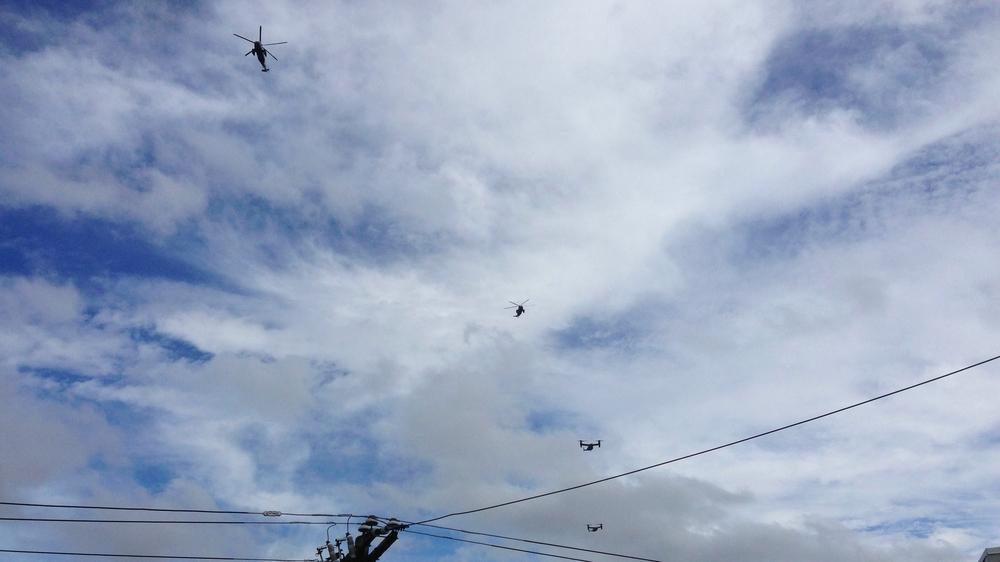 flyover-0927.jpg
