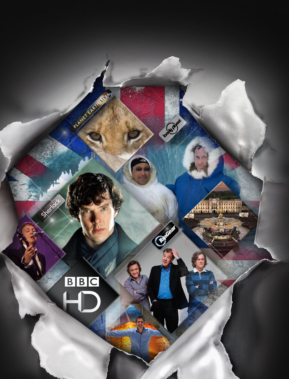 BBC Monet REF6.jpg
