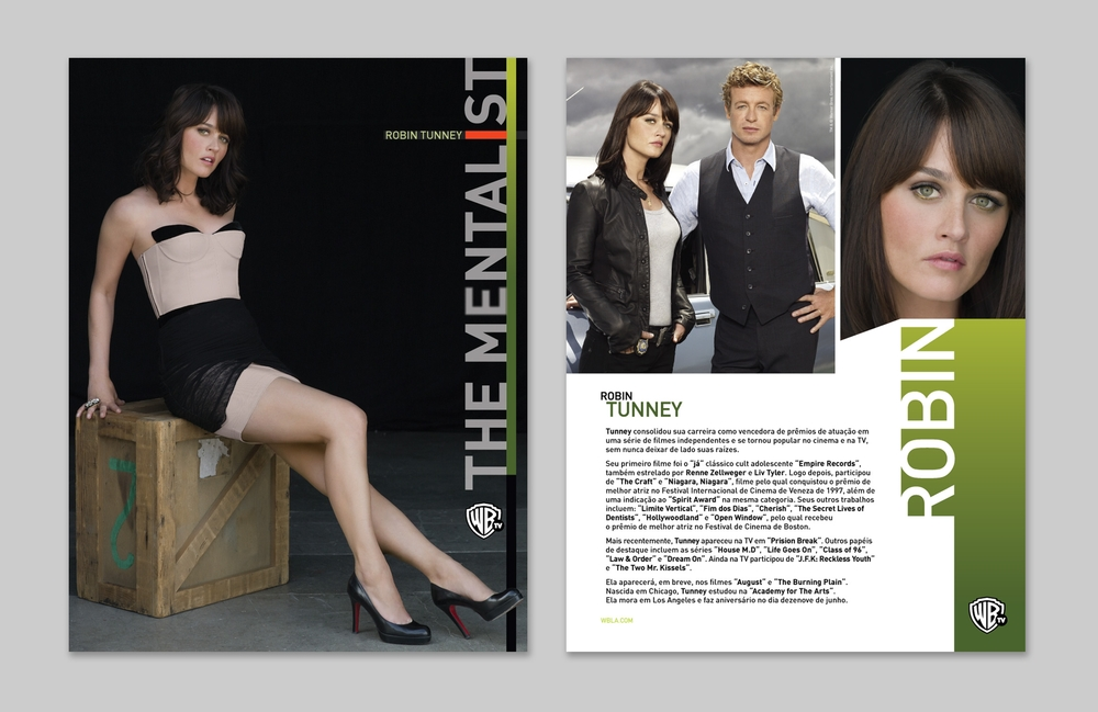 One Sheet_Talent visit THE MENTALIST