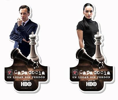 Capdocia-movil3.jpg
