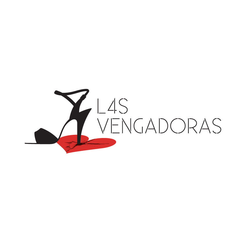 3ciclo_logos_Vengadoras.jpg