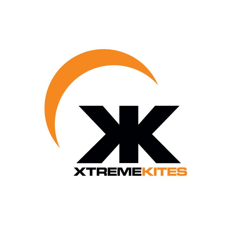 3ciclo_logos_xk.jpg