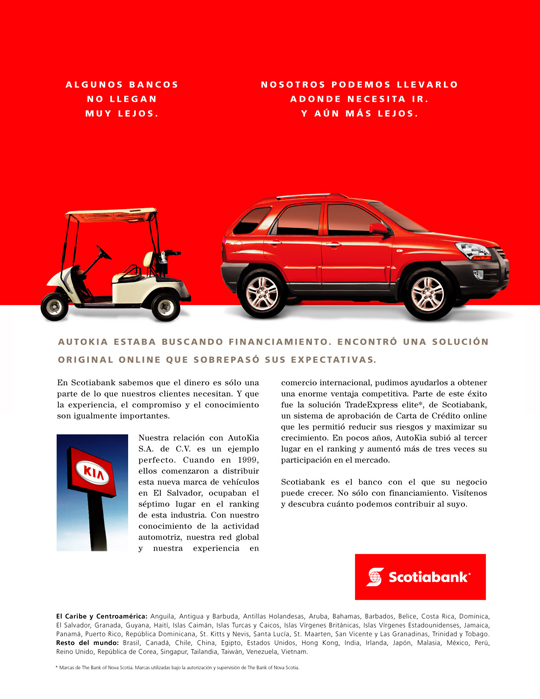 Scotiabank 3_s.jpg
