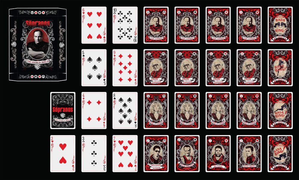 30x20 Cards board.jpg
