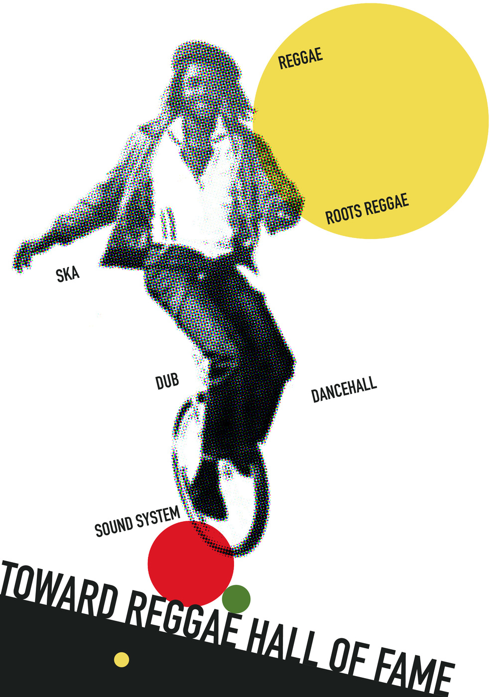 Reggae 2_5.jpg