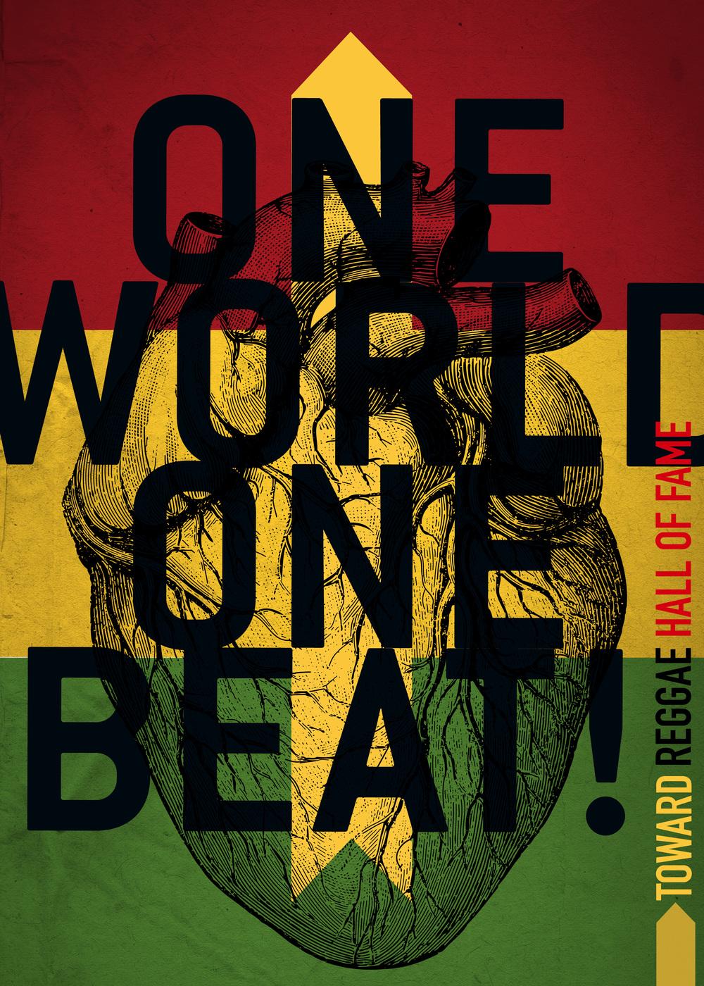 Reggae 2_OneWorld OneBeat.jpg