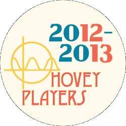hovey.png