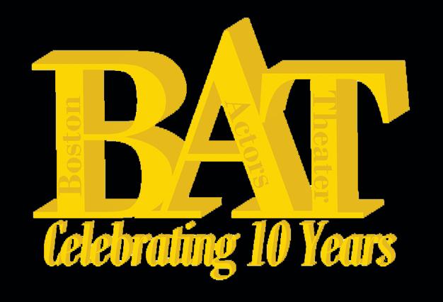 BAT-Logo-Black.png