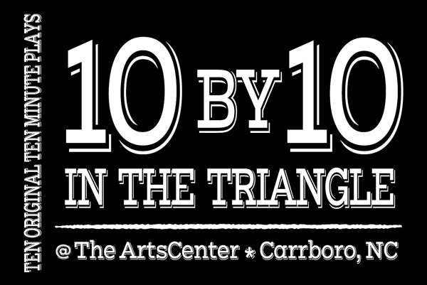 10x10-in-the-triangle-NEW-logo.jpg
