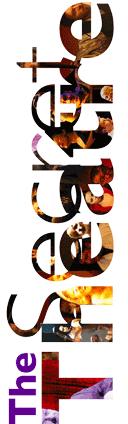 ST_Logo_Vert.png
