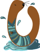 cropped-onlyotter11.png