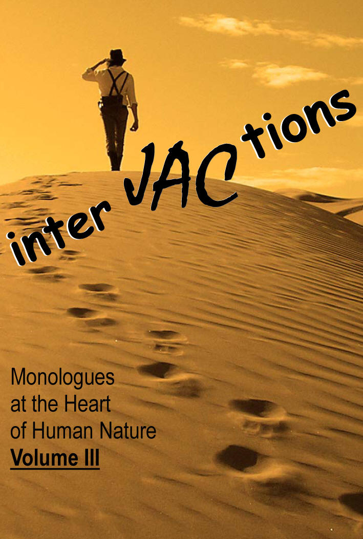 interJACtionsIII_Cover.jpg