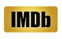 IMDb-125.jpg
