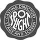 Spotlight-logo_79pix.png