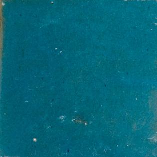 2012-07-18 Zellige türkis.jpg