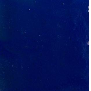 2012-07-18 Zellige blau.png