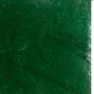 2012-07-18 Zellige grün.png